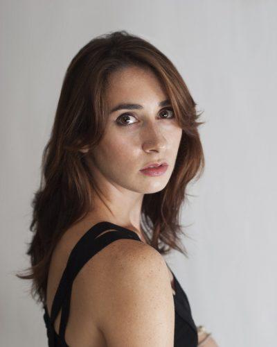 Ilana L