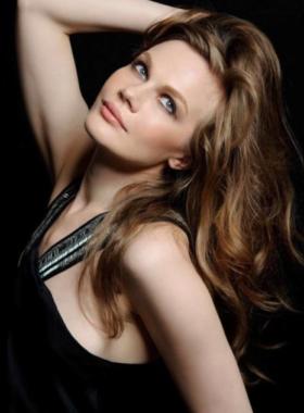 Natalia S