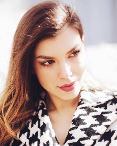 Ilaria A