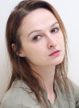 Maria G