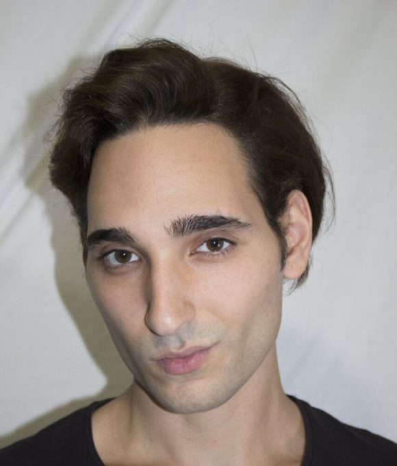 Alessandro L