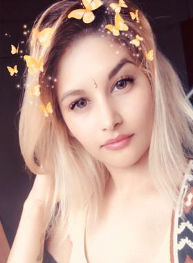 Rima K